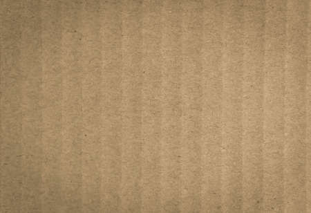 old brown rustic paper texture background