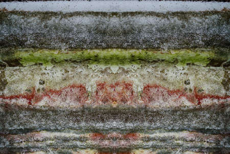 grunge and dirty texture  background