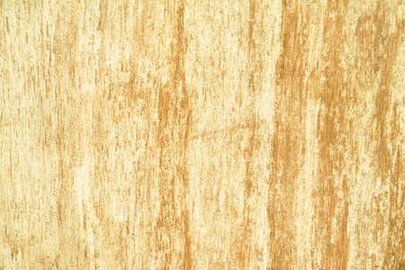 Grunge brown wood  texture background Banco de Imagens