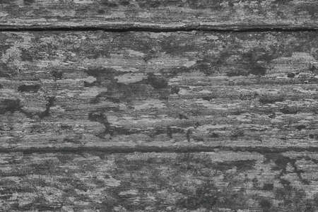 black  old   wood rustic texture  background Banco de Imagens