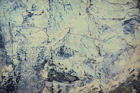 Gray stone wallpaper texture background Banco de Imagens