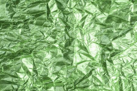 grunge  light green  texture abstract background Banco de Imagens