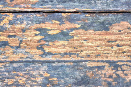 Old brown wood rustic texture  background