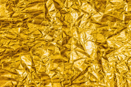 Grunge  gold texture abstract  background useful for  festival and seasonal  background  design