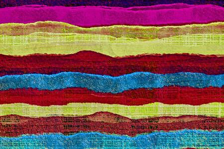 colorful abstract   background for design Reklamní fotografie