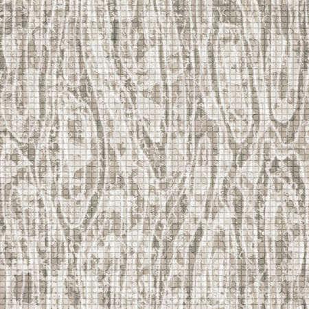 grunge gray color  camouflage  design  background