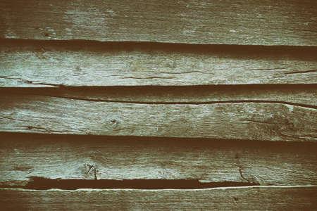 grunge brown wooden   wall texture background