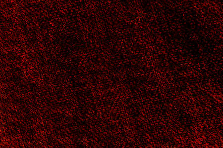 red maroon  abstract background for design