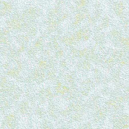 Soft green  color elegant  background  for design