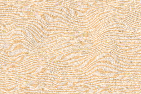 brown wood pattern texture abstract background for design