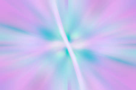 Gradient pink,purple and blue soft color  abstract  background