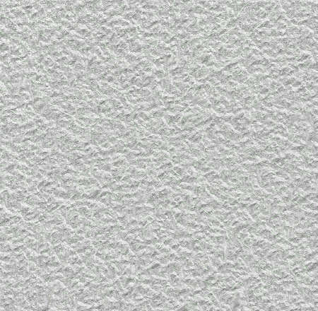 Grunge white clean texture abstract illustration  background