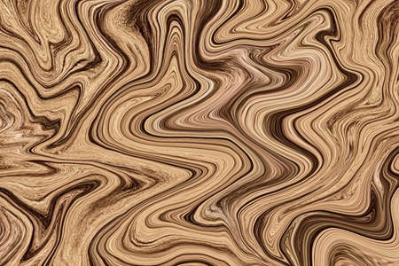 brown wood pattern abstract background Archivio Fotografico - 129273047