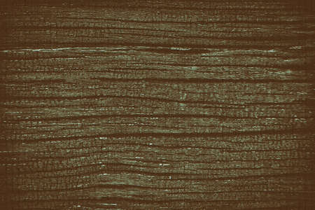 grunge  black and  gray wood texture  pattern  art  abstract  background Archivio Fotografico - 129273185