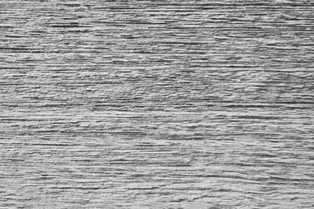 grunge  gray wood texture  abstract  background Archivio Fotografico - 129273198