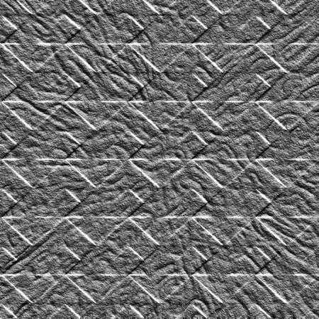 dark  angd gray  grunge  texture abstract background