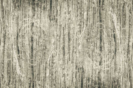 grunge rustic gray wall texture design background