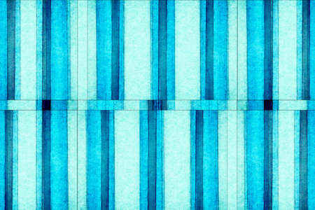 sof blue and dark blue color   wooden panel texture abstract background for design