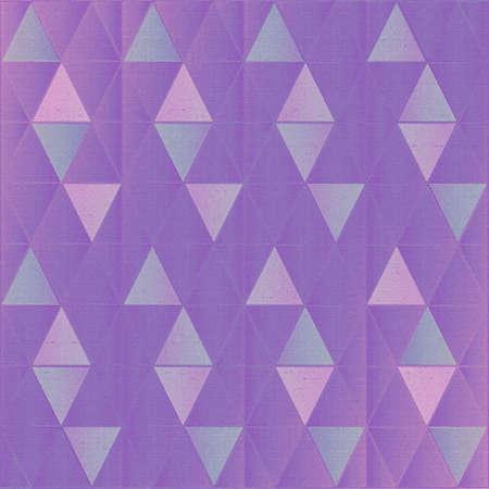 abstract blue,purple geometric  background  design