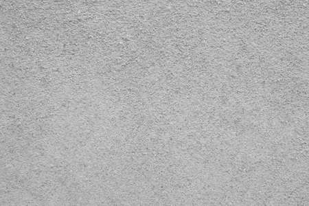 grunge  gray concrete cracked walll   abstract texture background