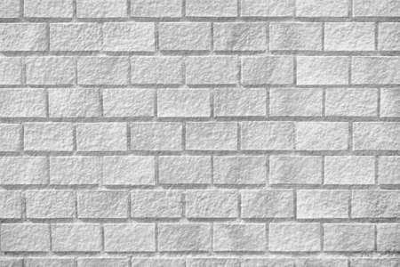 White gray  color   wall  bricks  texture  abstract  background