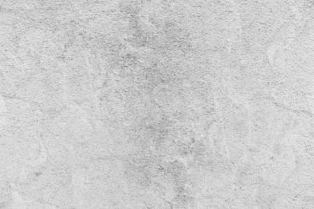 grunge white gray  concrete wall    texture background