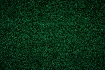 green grass texture background    dark filter   effect  Stock Photo