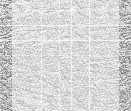 grunge white ,silver abstract  texture background Stock Photo - 148647755