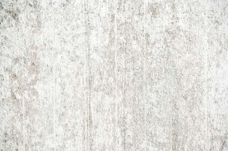 brown  and gray concrete wall  texture  background
