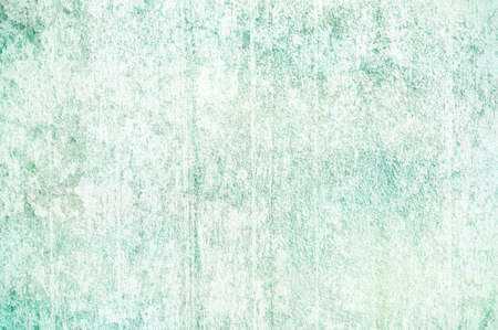 grunge green light  abstract  texture  background