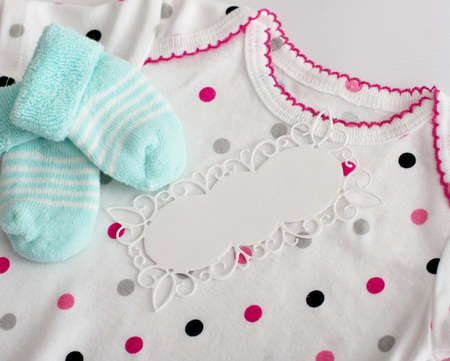 fashion  babies's wear: Baby girl colorful clothes