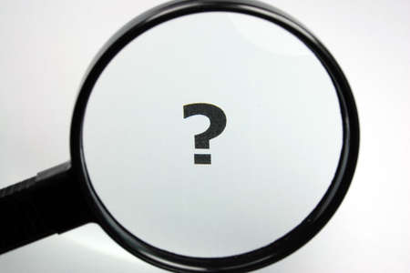 brokerage: search