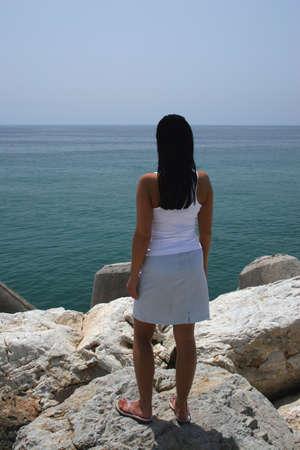 oceanfront: oceanfront
