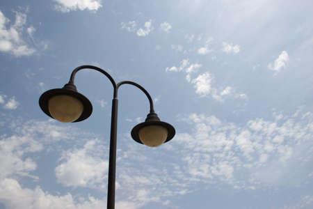 light, Stock Photo - 475146