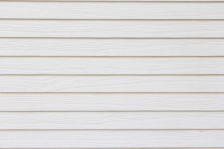 white wood wall on background