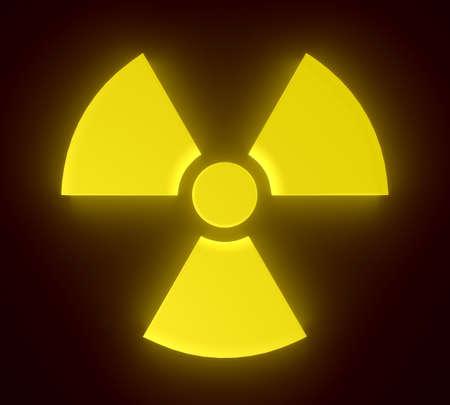 12.3 randevú radioaktív munkalap válaszokkal Gyors társkereső dr ház