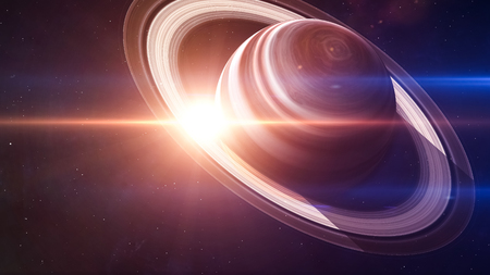 espiral: Espacio de fondo hermoso.