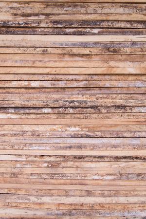 plywood: plywood background Stock Photo