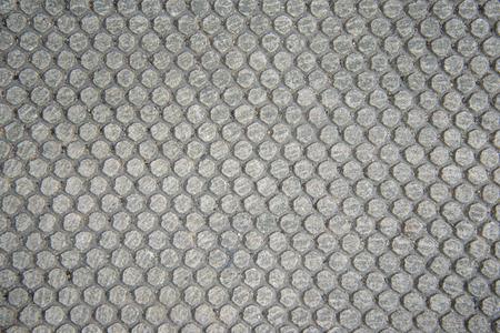 asphalt texture: Asphalt texture Stock Photo