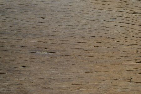 wood surface: surface wood texture for background Stock Photo