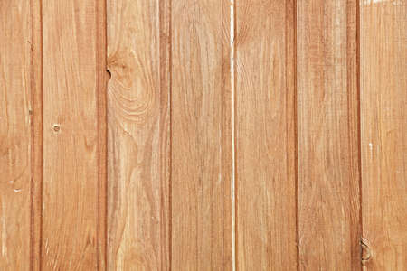 linseed oil: Wooden plank covered with linseed oil texture photo
