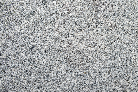 polished granite: Polished granite texture background, marble gray granite