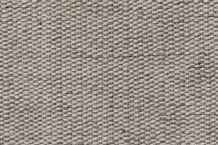 A fragment of factory fabric.