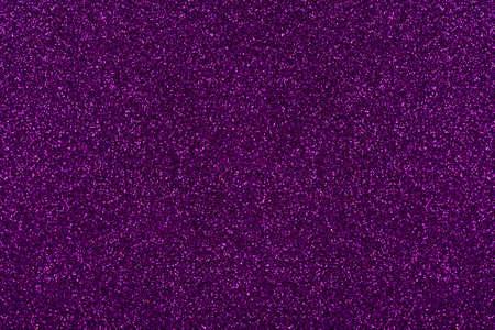 Shiny background. Glitter.