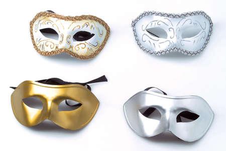 mascaras de carnaval: m�scaras de Carnaval