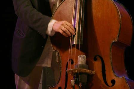 bass player 2