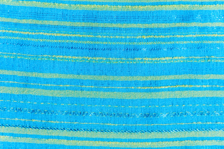 tejido de lana: fabric pattern texture and background