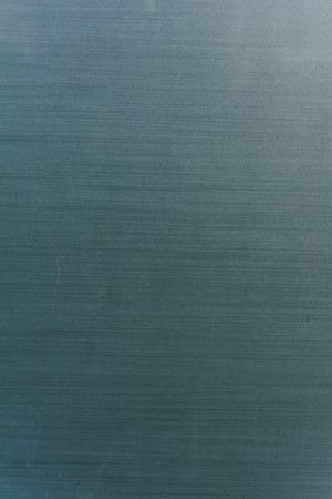 alloy: gray stainless steel pattern texture and background Stock Photo