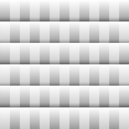 white and back with background abstract vector design