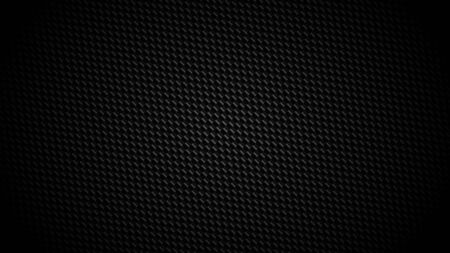 dark carbon fiber texture and pattern wallpaper background 版權商用圖片 - 149260601